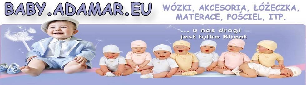 BABY.ADAMAR.EU